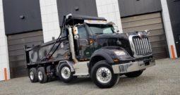 HX 620 12 roues 2020