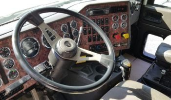 Eagle 9900 2002 wet kit full