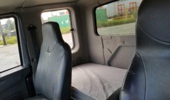 Transtar 8600 2010 extended cab full
