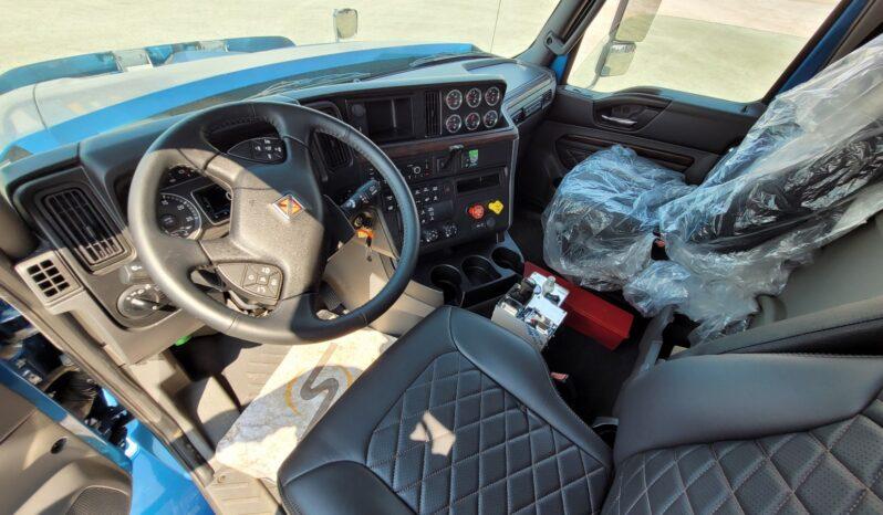 HX 620 12 roues 2022 full